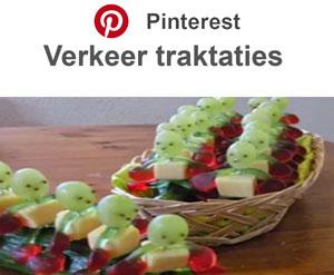 pinterest-traktaties