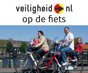 veiligheid-fiets