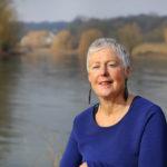 In memoriam Ingrid van Berkel