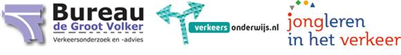 logos Jongleren